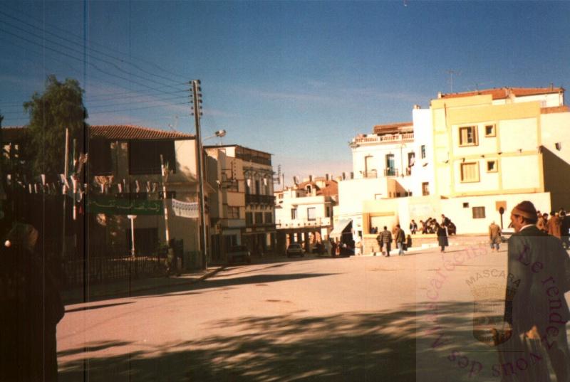 site rencontre oran algerie